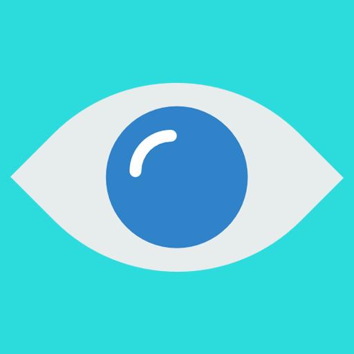5 مطلب بسیار مهم در رابطه با خرید ویو تلگرام